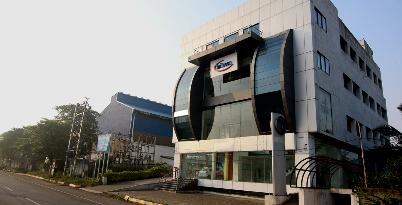 Commercial Office Space Showroom On Rent In Hinjewadi Pune